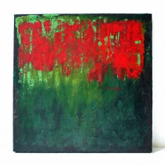 Green / Red